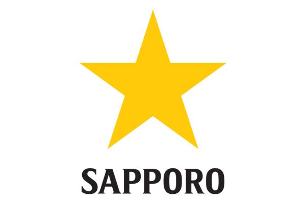 Sapporo_logo-slide